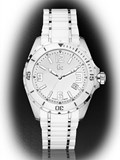 WATCH ANALOGIC UNISEX GUESS X85009G1S