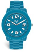 WATCH ANALOGIC UNISEX HAUREX SA381XA1