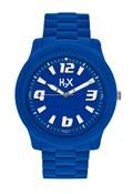 WATCH ANALOGIC UNISEX HAUREX SB381XB1