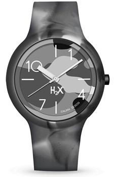 WATCH ANALOGIC UNISEX HAUREX SG390UCA