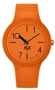 RELOJ ANALOGICO DE UNISEX HAUREX SO390UO1