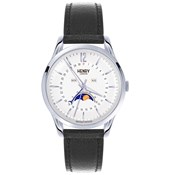 WATCH ANALOGIC UNISEX HENRY LONDON HL39-LS-0083