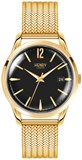 MONTRE ANALOGIQUE UNISEXE HENRY LONDRES HL39-M-0178 Henry London