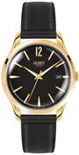 MONTRE ANALOGIQUE UNISEXE HENRY LONDRES HL39-S-0176 Henry London