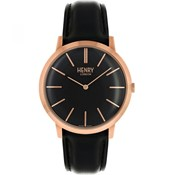 WATCH ANALOGIC UNISEX HENRY LONDON HL40-S0248