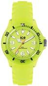 WATCH ANALOGIC UNISEX ICE GL.GY.B.S.11 Ice watch
