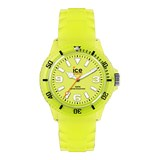 MONTRE ANALOGIQUE UNISEXE ICE GL.GY.OU.S.11 Ice watch GL.GY.U.S.11
