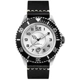 RELOJ ANALOGICO DE UNISEX ICE HE.BK.SB.B.L.14 ICE WATCH