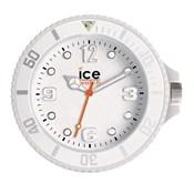 WATCH ANALOGIC UNISEX ICE IC015204 Ice watch