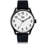 WATCH ANALOGIC UNISEX ICE IC13041 ICE WATCH