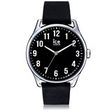 WATCH ANALOGIC UNISEX ICE IC13043 ICE WATCH