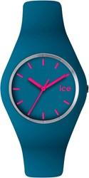 RELOJ ANALOGICO DE UNISEX ICE ICE.SB.U.S.12 Ice watch