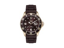 WATCH ANALOGIC UNISEX ICE IS.BNR.B.S.13 Ice watch