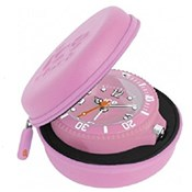 WATCH ANAL LOGICAL OF UNISEX ICE ITAF.PK Ice watch
