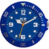 WATCH ANALOGIC UNISEX ICE IWF.BE Ice watch