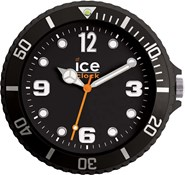 MONTRE ANALOGIQUE UNISEXE ICE IWF.BK Ice watch