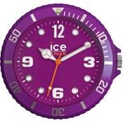 WATCH ANALOGIC UNISEX ICE IWF.PE Ice watch