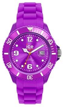WATCH ANALOGIC UNISEX ICE IF.PE.OR.S.09 ICE WATCH SI.PE.U.S.09