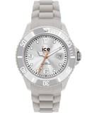 RELÓGIO ANÁLOGO DE UNISEX ICE SE.SR.B.S.09 SI.SR.B.S.09 Ice watch
