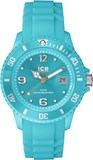 WATCH ANAL'LOGICAL OF UNISEX ICE IF.YOU.OR.S.13 Ice watch SI.TE.U.S.13