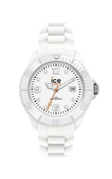 WATCH ANALOGIC UNISEX ICE IF.WE.B.S.09 Ice watch SI.WE.B.S.09