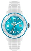 WATCH ANAL�LOGICAL OF UNISEX ICE IF.WT.B.S.11 Ice watch SI.WT.B.S.11
