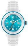 MONTRE ANAL�LOGIQUE DE UNISEXE ICE SI.WT.B.S.11 Ice watch