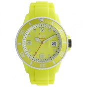 WATCH ANALOGIC UNISEX ICE SUN.NYW.OR.S.13 Ice watch SUN.NYW.U.S.13