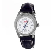 MONTRE ANALOGIQUE UNISEXE INDIEN ID-CHEF-B02 Indian ID-CHIEF-B02