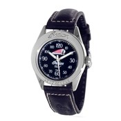 MONTRE ANALOGIQUE UNISEXE INDIEN ID-CHEF-B03 Indian ID-CHIEF-B03