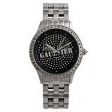 WATCH ANALOGIC UNISEX JEAN PAUL GAULTIER 8501601