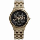 WATCH ANALOGIC UNISEX JEAN PAUL GAULTIER 8501602
