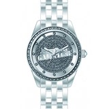 WATCH ANALOGIC UNISEX JEAN PAUL GAULTIER 8502801