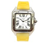 WATCH ANALOGIC UNISEX JUSTINA 20601A