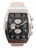 WATCH ANALOGIC UNISEX K&BROS 9425-1-875 K&BROS