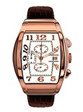 WATCH ANALOGIC UNISEX K&BROS 9425-5-875 K&BROS