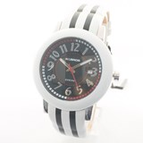 WATCH ANALOGIC UNISEX K&BROS 9426-1-435 K&BROS