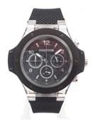 WATCH ANALOGIC UNISEX K&BROS 9525-1-650 K&Bros