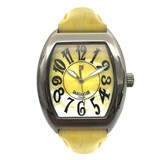 WATCH ANALOG OF UNISEX LANCASTER 0242MGL-GL