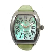 WATCH ANALOG OF UNISEX LANCASTER 0242MVR-VR