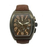 WATCH ANALOG OF UNISEX LANCASTER 0254BM