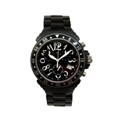 WATCH ANALOG OF UNISEX LANCASTER 0291NR-NR