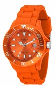 RELOJ ANALOGICO DE UNISEX MADISON U4167-04