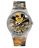 WATCH ANALOG OF UNISEX MARC ECKO E06503M1