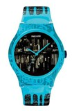 WATCH ANALOG OF UNISEX MARC ECKO E06506M1