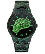 WATCH ANALOG OF UNISEX MARC ECKO E06507M1
