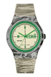 WATCH ANALOG OF UNISEX MARC ECKO E06509M1