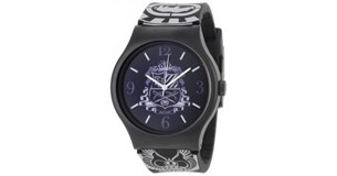 WATCH ANALOG OF UNISEX MARC ECKO E06511M1