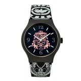 WATCH ANALOG OF UNISEX MARC ECKO E06511M2