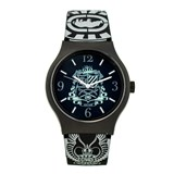 WATCH ANALOG OF UNISEX MARC ECKO E06511M3